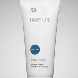 RICH CARE CONDITIONER  30ml