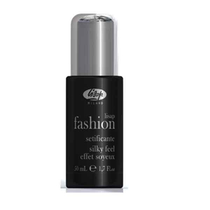 Lisap fashion silky feel/B Anti-Spliss-Fluid 50 ml