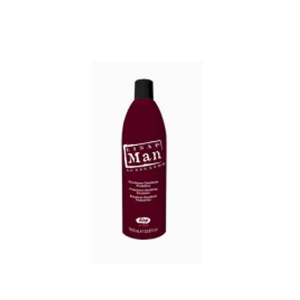 LISAP MAN Developer 6% 1000 ml.