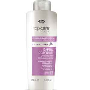 LISAP Top Care Repair Color Care After Color pH-Balancer 250 ml.