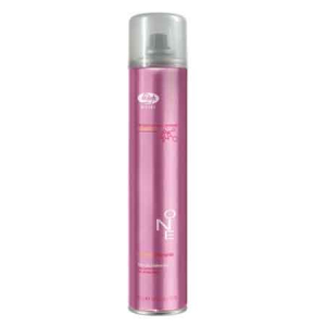 Lisynet-ONE natural Haarspray 500ml