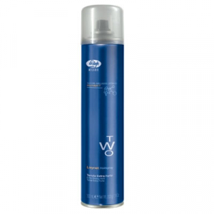 Lisap Lisynet TWO Haarspray forte 300ml