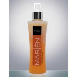 Marien PROFESSIONAL 2 PHASES SPRAY mit ARGAN Oil 200 ml