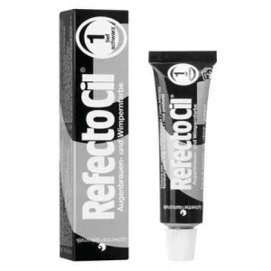 RefectoCil Wimpernfarbe 15 ml.