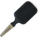 Kansai Paddle Brush