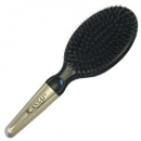 Kansai Paddle Brush Oval Rosegold