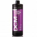 DCM Diapason Perfect NO YELLOW Shampoo 1000 ml.