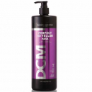 DCM Diapason Perfect NO YELLOW Maske 1000 ml.