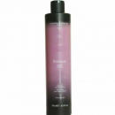 Diapason Color Shampoo 300 ml.