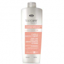 LISAP Top Care Repair Curly Care Shampoo 1000 ml.