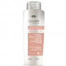 LISAP Top Care Repair Curly Care Shampoo 250 ml.