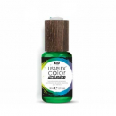 LISAP LISAPLEX Color Accelerator 30 ml.