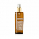 LISAP Top Care Repair Elixir Care Oil 150 ml.