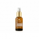 LISAP Top Care Repair Elixir Care Oil 50 ml